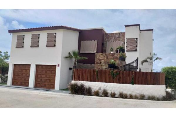 Foto de terreno habitacional en venta en  , san luciano, los cabos, baja california sur, 9913977 No. 04