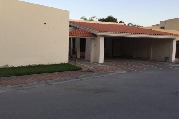 Foto de casa en venta en  , san luciano, torreón, coahuila de zaragoza, 13256251 No. 01