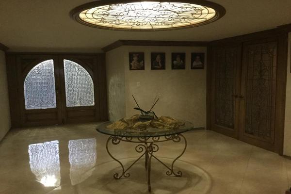 Foto de casa en venta en  , san luciano, torreón, coahuila de zaragoza, 13256251 No. 03