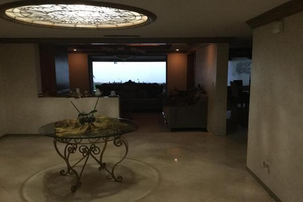 Foto de casa en venta en  , san luciano, torreón, coahuila de zaragoza, 13256251 No. 04