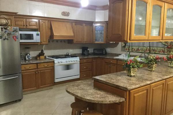 Foto de casa en venta en  , san luciano, torreón, coahuila de zaragoza, 13256251 No. 06