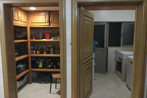 Foto de casa en venta en  , san luciano, torreón, coahuila de zaragoza, 13256251 No. 09