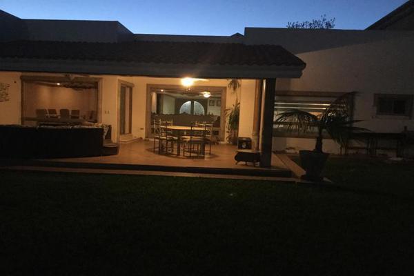 Foto de casa en venta en  , san luciano, torreón, coahuila de zaragoza, 13256251 No. 10