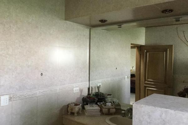 Foto de casa en venta en  , san luciano, torreón, coahuila de zaragoza, 13256251 No. 13