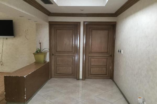 Foto de casa en venta en  , san luciano, torreón, coahuila de zaragoza, 13256251 No. 16