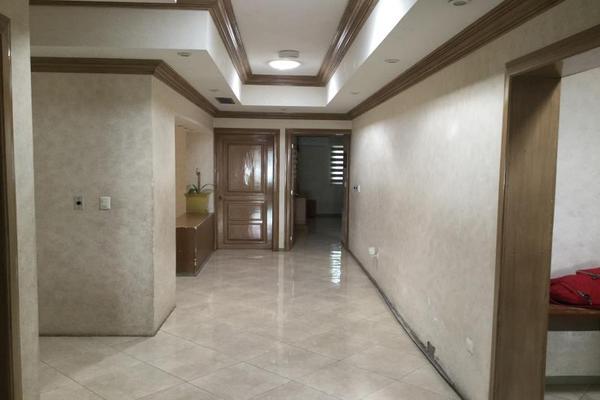 Foto de casa en venta en  , san luciano, torreón, coahuila de zaragoza, 13256251 No. 17