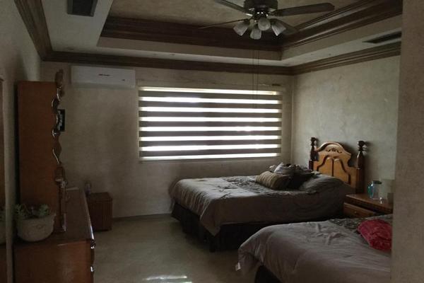 Foto de casa en venta en  , san luciano, torreón, coahuila de zaragoza, 13256251 No. 19