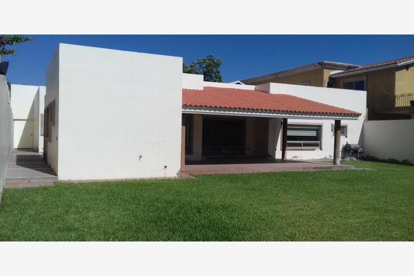 Foto de casa en venta en  , san luciano, torreón, coahuila de zaragoza, 13256251 No. 26