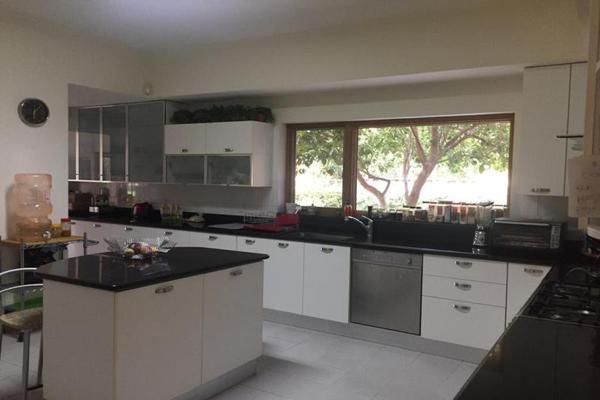 Foto de casa en venta en  , san luciano, torreón, coahuila de zaragoza, 13269493 No. 04