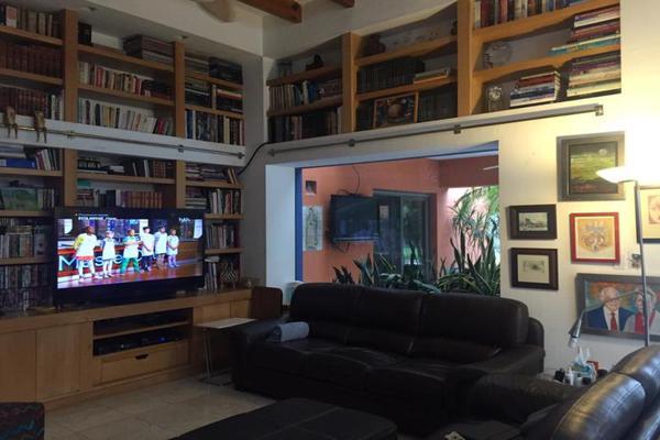 Foto de casa en venta en  , san luciano, torreón, coahuila de zaragoza, 13269493 No. 07