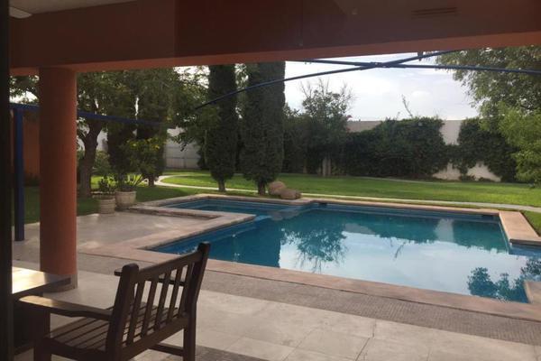 Foto de casa en venta en  , san luciano, torreón, coahuila de zaragoza, 13269493 No. 10