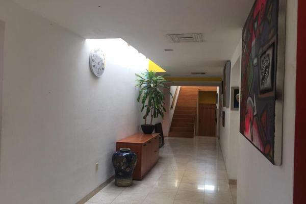 Foto de casa en venta en  , san luciano, torreón, coahuila de zaragoza, 13269493 No. 12
