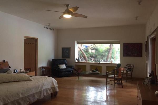 Foto de casa en venta en  , san luciano, torreón, coahuila de zaragoza, 13269493 No. 14