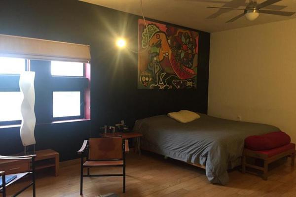 Foto de casa en venta en  , san luciano, torreón, coahuila de zaragoza, 13269493 No. 17