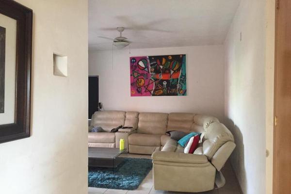 Foto de casa en venta en  , san luciano, torreón, coahuila de zaragoza, 13269493 No. 18
