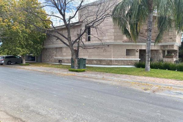 Foto de casa en venta en  , san luciano, torreón, coahuila de zaragoza, 17692605 No. 02