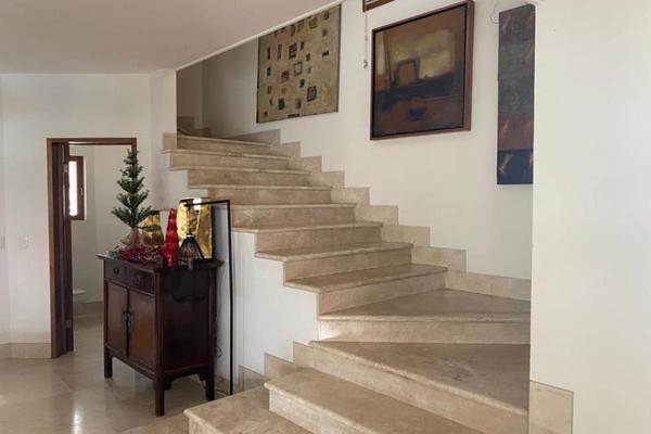 Foto de casa en venta en  , san luciano, torreón, coahuila de zaragoza, 17692605 No. 11