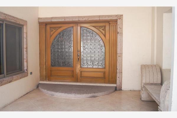 Foto de casa en venta en  , san luciano, torreón, coahuila de zaragoza, 5463098 No. 02