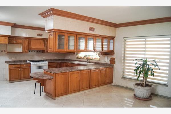 Foto de casa en venta en  , san luciano, torreón, coahuila de zaragoza, 5463098 No. 03