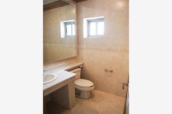 Foto de casa en venta en  , san luciano, torreón, coahuila de zaragoza, 5463098 No. 05