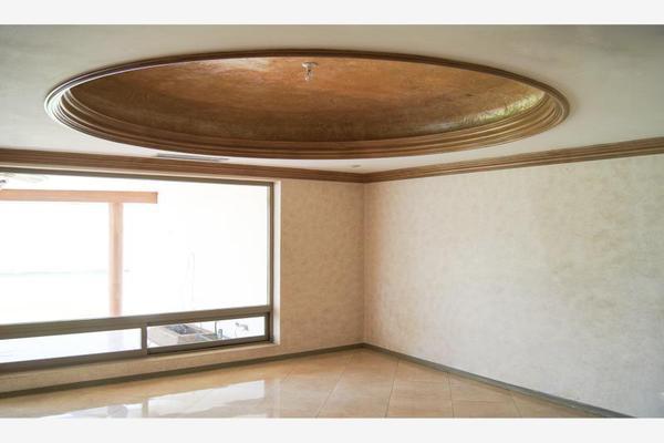 Foto de casa en venta en  , san luciano, torreón, coahuila de zaragoza, 5463098 No. 06