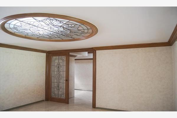 Foto de casa en venta en  , san luciano, torreón, coahuila de zaragoza, 5463098 No. 07