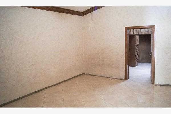 Foto de casa en venta en  , san luciano, torreón, coahuila de zaragoza, 5463098 No. 08