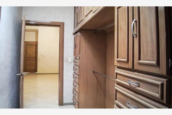 Foto de casa en venta en  , san luciano, torreón, coahuila de zaragoza, 5463098 No. 09