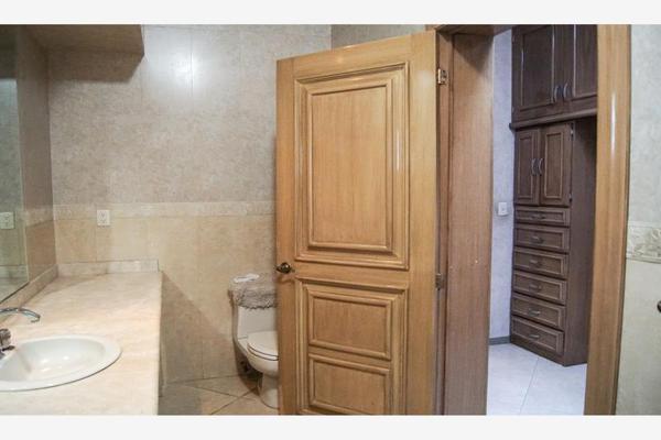 Foto de casa en venta en  , san luciano, torreón, coahuila de zaragoza, 5463098 No. 10