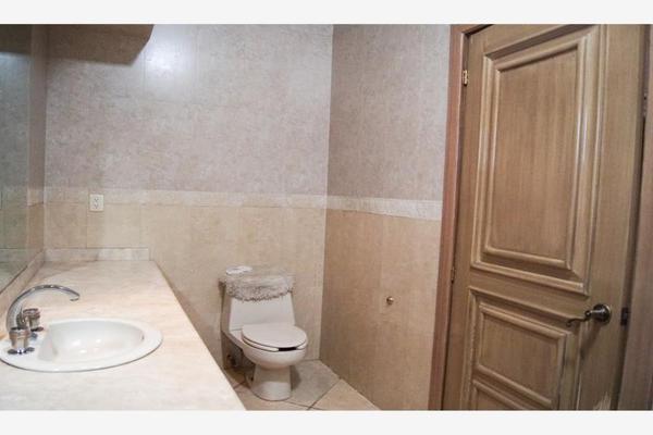 Foto de casa en venta en  , san luciano, torreón, coahuila de zaragoza, 5463098 No. 11