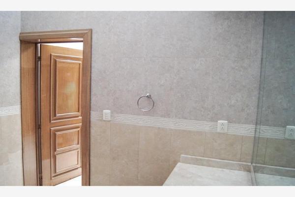 Foto de casa en venta en  , san luciano, torreón, coahuila de zaragoza, 5463098 No. 12