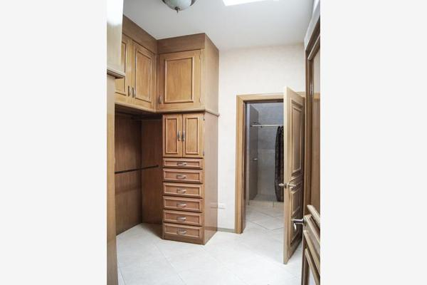 Foto de casa en venta en  , san luciano, torreón, coahuila de zaragoza, 5463098 No. 13