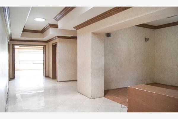 Foto de casa en venta en  , san luciano, torreón, coahuila de zaragoza, 5463098 No. 14