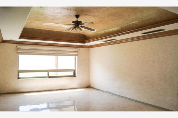 Foto de casa en venta en  , san luciano, torreón, coahuila de zaragoza, 5463098 No. 15