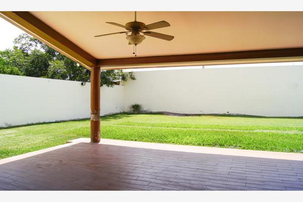 Foto de casa en venta en  , san luciano, torreón, coahuila de zaragoza, 5463098 No. 17