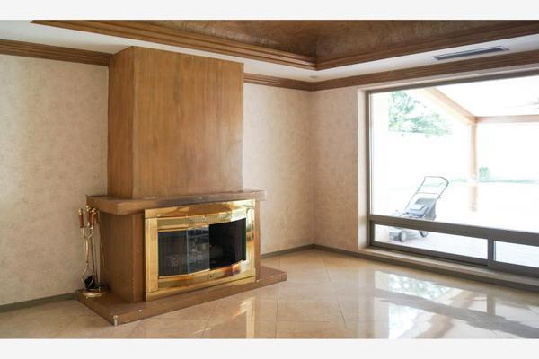 Foto de casa en venta en  , san luciano, torreón, coahuila de zaragoza, 5463098 No. 18