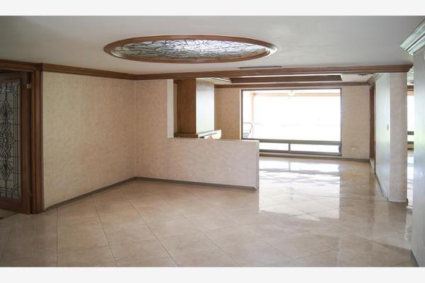 Foto de casa en venta en  , san luciano, torreón, coahuila de zaragoza, 5463098 No. 19