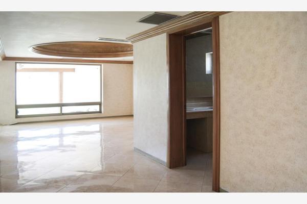 Foto de casa en venta en  , san luciano, torreón, coahuila de zaragoza, 5463098 No. 20