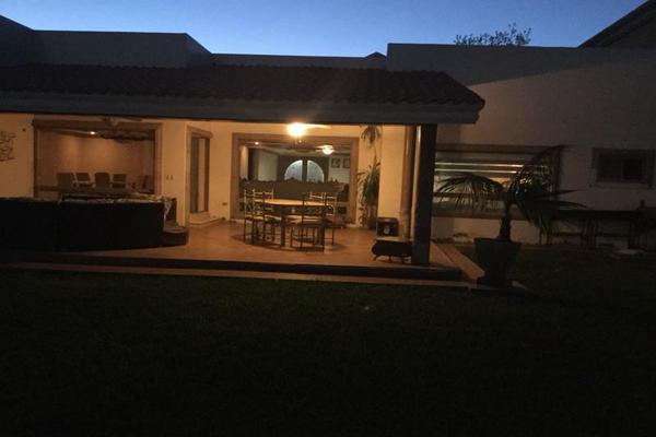 Foto de casa en venta en  , san luciano, torreón, coahuila de zaragoza, 5517701 No. 05