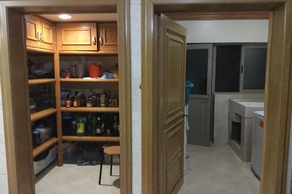 Foto de casa en venta en  , san luciano, torreón, coahuila de zaragoza, 5517701 No. 08