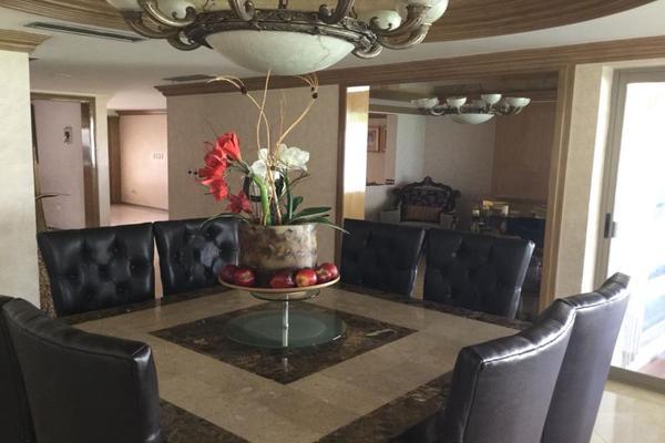 Foto de casa en venta en  , san luciano, torreón, coahuila de zaragoza, 5517701 No. 12