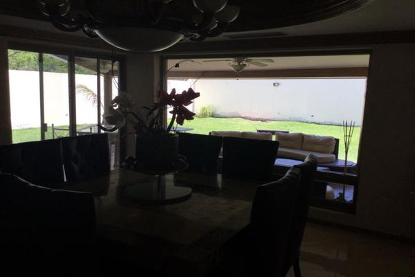 Foto de casa en venta en  , san luciano, torreón, coahuila de zaragoza, 5517701 No. 13