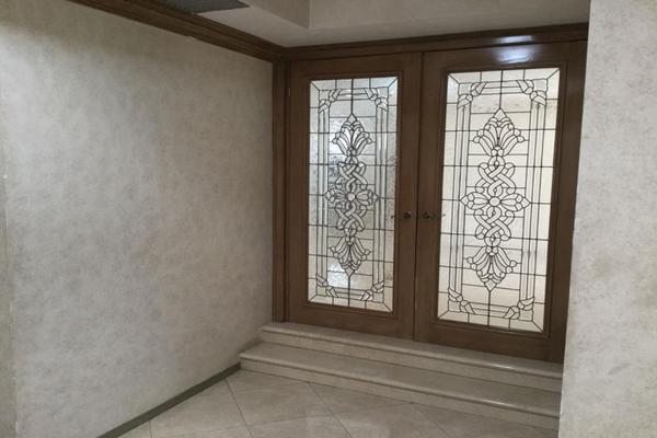 Foto de casa en venta en  , san luciano, torreón, coahuila de zaragoza, 5517701 No. 19