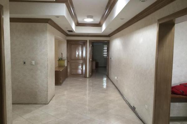 Foto de casa en venta en  , san luciano, torreón, coahuila de zaragoza, 5517701 No. 20