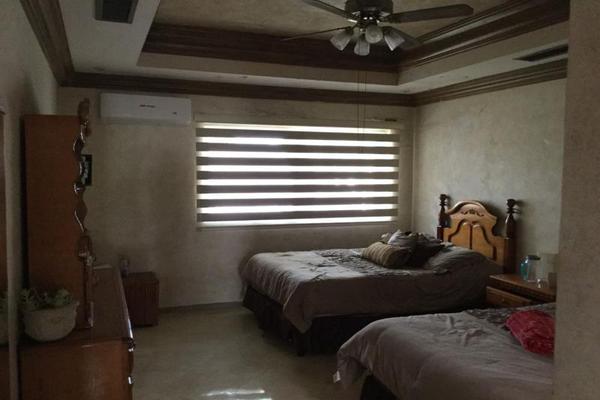 Foto de casa en venta en  , san luciano, torreón, coahuila de zaragoza, 5517701 No. 21