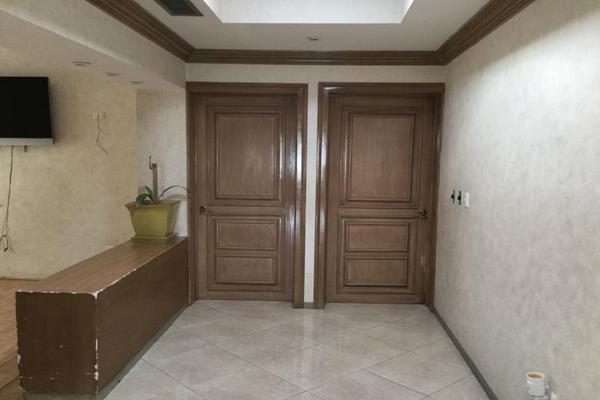 Foto de casa en venta en  , san luciano, torreón, coahuila de zaragoza, 5517701 No. 22