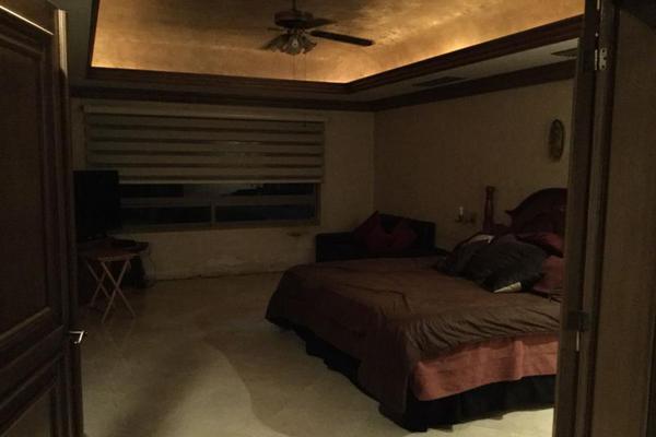 Foto de casa en venta en  , san luciano, torreón, coahuila de zaragoza, 5517701 No. 23