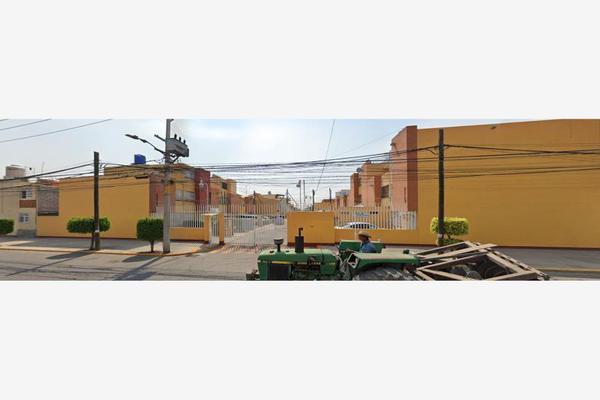 Foto de casa en venta en san luis 0, san francisco coacalco (cabecera municipal), coacalco de berriozábal, méxico, 0 No. 01