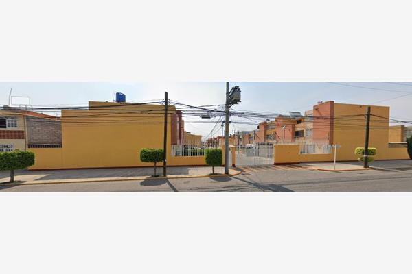 Foto de casa en venta en san luis 0, san francisco coacalco (cabecera municipal), coacalco de berriozábal, méxico, 0 No. 02