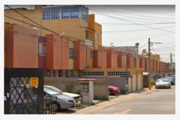 Foto de casa en venta en san luis 0, san francisco coacalco (cabecera municipal), coacalco de berriozábal, méxico, 0 No. 03